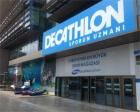 Decathlon, Kocaeli Symbol AVM'de mağaza açtı!
