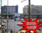 Mecidiyeköy'de 300 milyon liraya iş hanı arsası!
