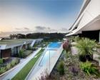 İnşaat sektörünün yeni trendi yeşil çatılar!