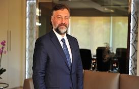 Altan Elmas: Konut sektörü toparlanıyor!