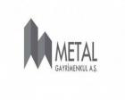 Metal Gayrimenkul'ün olağanüstü genel kurul toplantısı bugün!