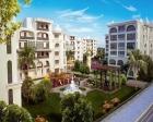 Mostar Life Grand Houses Başakşehir fiyatları!