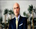 Hüseyin Arslan: Yabancı yatırımcının gözü Türkiye'de!