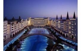 Mardan Palace Hotel'in yeni sahibi kim olacak?