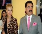 İbrahim Tatlıses İzmir'de otel alıyor!