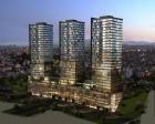İstanbul 216 fiyatları ne kadar?