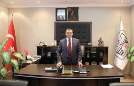 TOKİ Hamamözü'nde 124 konut inşa edecek!