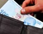 Kiracı depozito hesabı nasıl yapılır?