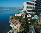 Divan Talya Otel yeniden mi açılıyor?