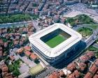 Şükrü Saracoğlu Stadı, Türkiye'nin en akıllı stadı olacak!