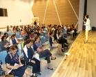 Ataşehir Enerjisini Topluyor semineri gerçekleşti!