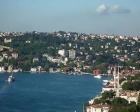 Üsküdar Çengelköy'e sosyal tesis yapılacak!