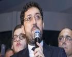 Beşiktaş Belediye Başkanı 11 Ocak'ta seçilecek!