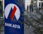 Bank Asya 80 şubesini kapattı!