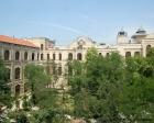 Marmara Üniversitesi teknoloji geliştirme bölgeleri imarı askıda!