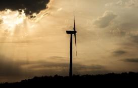 Akfen rüzgara 1,6 milyar lira yatıracak!
