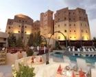 Lykia Lodge Kapadokya Otel Değerleme Raporu!
