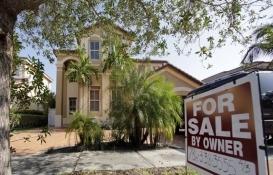 ABD'nin 20 kentinde konut fiyat endeksi Mart'ta yüzde 2.68 arttı!
