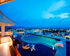Hilton Dalaman Sarıgerme Resort mükemmellik ödülü aldı!