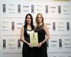Eva Gayrimenkul Değerleme'ye European Property Awards'tan ödül!