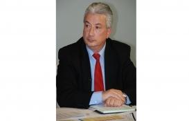 Hasan Sungur: Kıbrıs'ta konut satışları durdu!