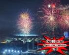 Bursa'nın yeni stadı