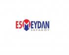 E5 Meydan Sefaköy projesi nerede?