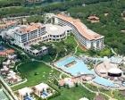 Özak GYO, Ela Quality Resort Hotel lojman binası değerleme raporu!