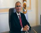 Yusuf Ziya Yılmaz, Samsun'daki deniz projelerini anlattı!