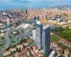 Moment İstanbul Kartal'da bahar indirimi! 249 bin TL'ye!