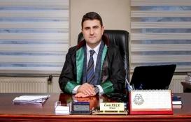 Ümit Peçe'den imar barışı uyarısı!