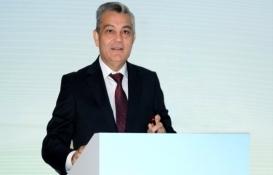 Elazığ'daki 42 bin 972 konutun sigortası var!