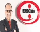 Erdemir Grubu 851 milyon dolarlık çevre yatırımı yaptı!