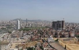 Kocaeli'de kentsel dönüşüm yardımı 995 TL oldu!