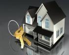 Ev satışından doğan gelir vergisi hesaplama!