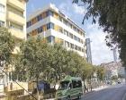 İBB kiraladığı taşınmazları TÜRGEV'e mi tahsis ediyor?