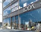 Loda Mobilya yıl sonuna kadar 2 mağaza açacak!
