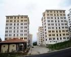 TOKİ Trabzon Beşikdüzü 141 konut ihalesi 28 Eylül'de!