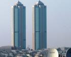 Tekstilkent Koza Plaza'da 4 milyon TL'ye satılık 2 ofis!