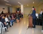 Bursa'da Yeni İmar Yönetmeliği çalıştayı düzenlendi!