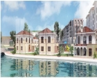 Rixos Oteller zinciri Afyon'da termal otel yapacak!