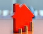 Evin emlak vergisi değeri nasıl belirlenir?