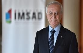 İMSAD: Türkiye'de riski deprem değil güvensiz yapılar oluşturuyor!