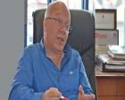 Cemil Öztürk: Arap turistler için özel hazırlık yaptık!