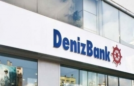 DenizBank konut kredisi kampanyası 2019!