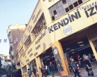 Tomtom Design'den Taksim'e Han Tümertekin Corners geliyor!