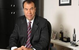 Eroğlu Holding inşaat yatırımlarına hız kesmeden devam edecek!