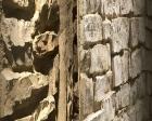 Kış duvarları Artstone koleksiyonundan iç mekanlara girdi!