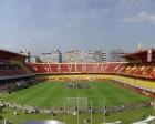 Ali Sami Yen Stadyumu'nun satış bilmecesi!