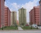 TOKİ Zonguldak Çaydeğirmeni Evleri kura çekilişi!